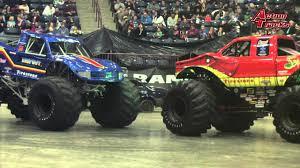 duquoin monster truck show tmbtv actiontracks 7 2 monster truck nationals corbin ky youtube