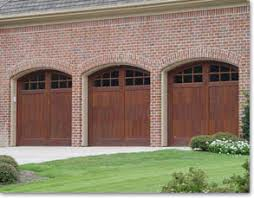 Royal Overhead Door Royal Overhead Door Garage Doors
