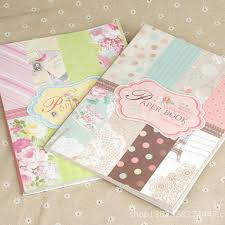 where can i buy wrapping paper gift wrapping paper online home decorating interior design