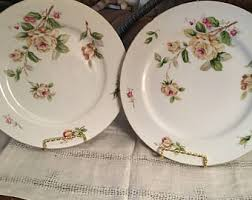 lynmore china golden golden china etsy