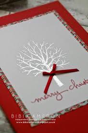 christmas stunning christmas card ideas craft for kids stunning