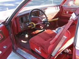 1979 buick regal w factory v6 u0026 4 speed gbodyforum u002778 u002788