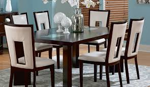 Table And Chairs Dining Room 100 Bobs Furniture Dining Room Chairs Kitchen Room