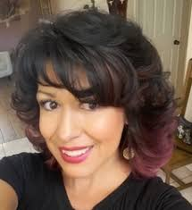 womens haircuts and styles salon services hair salon of tucson