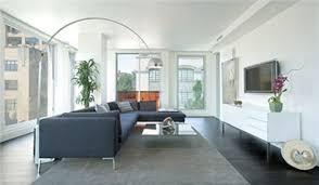Modern Condo Interior Design Ideas Home Design Jobs - Modern condo interior design