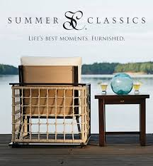 Casual Living Outdoor Furniture by 200 Best Furniture For Great Outdoor Living Images On Pinterest