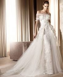 elie saab wedding dresses gorgeous elie saab wedding dresses memorable wedding planning