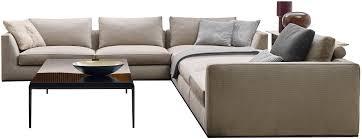 richard b u0026b italia sofa milia shop