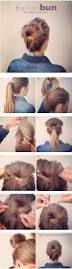 best 25 quick work hairstyles ideas on pinterest quick easy