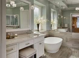 bathroom reno ideas beautiful bathroom remodeling concept ideas bathroom designs