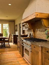 Houzz Interior Design Photos by French Country Kitchen Design Ideas Houzz