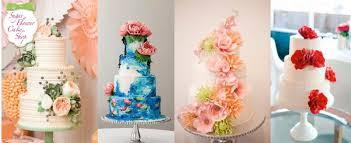 Flower Cakes Sugar Flower Cake Shop Home Facebook