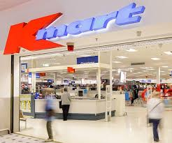 kmart s boots australia kmart recalls 100k children s helmets after failing basic safety