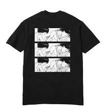supreme shirts syringe wear official