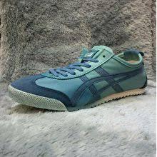 Harga Onitsuka Tiger Original harga onitsuka tiger indonesia sepatu sneakers original terbaru