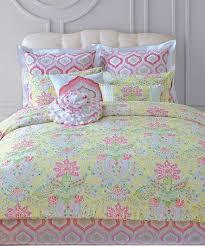 Yellow Comforter Twin Best 25 Yellow Comforter Ideas On Pinterest Yellow Spare