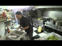 enfer en cuisine cauchemar en cuisine episode 8 saison 3
