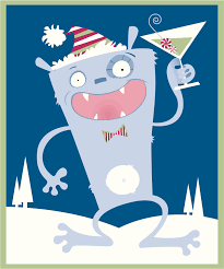 holiday cocktails clipart 7 holiday cocktail recipes syracuse new times