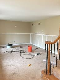 Help Me Decorate My Living Room Living Room Makeover The Cofran Home