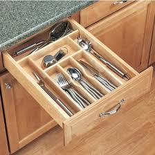 kitchen cabinet drawer organizers kitchen cabinets drawer inserts insert for drawers kitchen cabinet