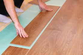 laminate flooring arlington lamintate floors laminate floor