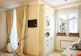 kitchen curtains design ideas 15 lovely kitchen curtain ideas home design lover