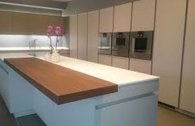 kitchen island worktops uk corian kitchen worktops corian worktops corian worktops company