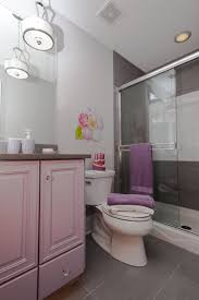 29 best bathrooms in homes built by king u0027s court builders inc