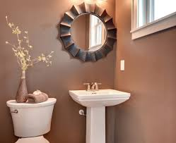 78 small half bathroom decorating ideas best 25 half