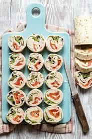 turkey roll ups costco copycat culinary hill