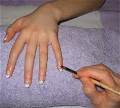 southern of beauty therapy beauty training courses