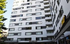 3 bedroom apartments portland 3 bedroom portland apartments for rent portland or