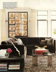 Knock Off Pottery Barn Furniture Furniture Magnificent Pottery Barn Slipcovered Sectional Pottery
