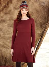 maroon sweater dress alpaca sweater dresses s dresses alpaca wool