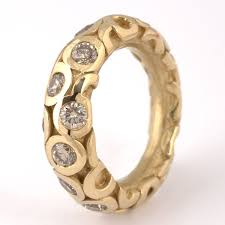 rings design best 25 ring designs ideas on pretty rings gold ring