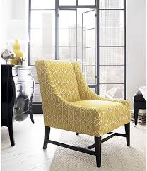 Contemporary Living Room Chairs Contemporary Chairs For Living Room House Beautiful