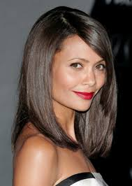 best long bob hairstyles women medium haircut
