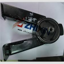 suzuki swift engine mount suzuki swift engine mount suppliers and
