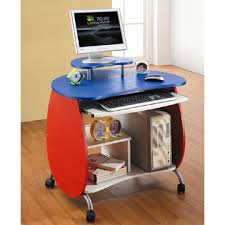 Kid Computer Desk Computer Desk For Child Computer Desk The Need For The