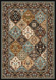 Western Throw Rugs Enchanting Western Area Rugs 40 Western Area Rugs Cheap Made In