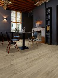 Aqua Step Waterproof Laminate Flooring Ipanema Oak 902 Laminate Floors Vitality Laminate Floors