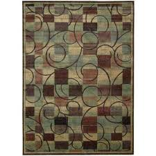 Large Area Rugs 10x13 10 X 13 Area Rugs Rugs The Home Depot