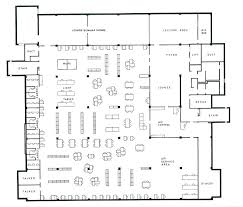 plan furniture layout living room architecture plan with furniture living room design