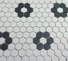 bathroom flooring bathroom tile designs s patterns for bathrooms