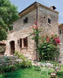 italian country homes the enchanted cove country houses pinterest rustic italian