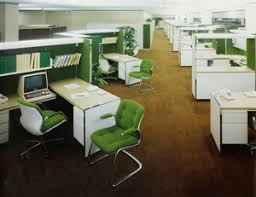 Biggest Chair In The World Steelcase Wikipedia