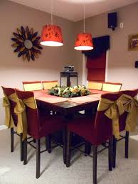 christmas dining room chair covers moncler factory outlets com