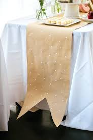 where to buy butcher paper where to buy butcher paper best cheap table runners ideas on with