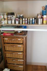 home office makeover farm reformed