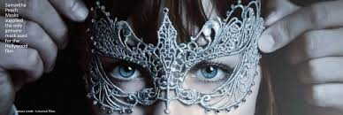 where can i buy a masquerade mask masquerade masks lovely masks for masked balls and